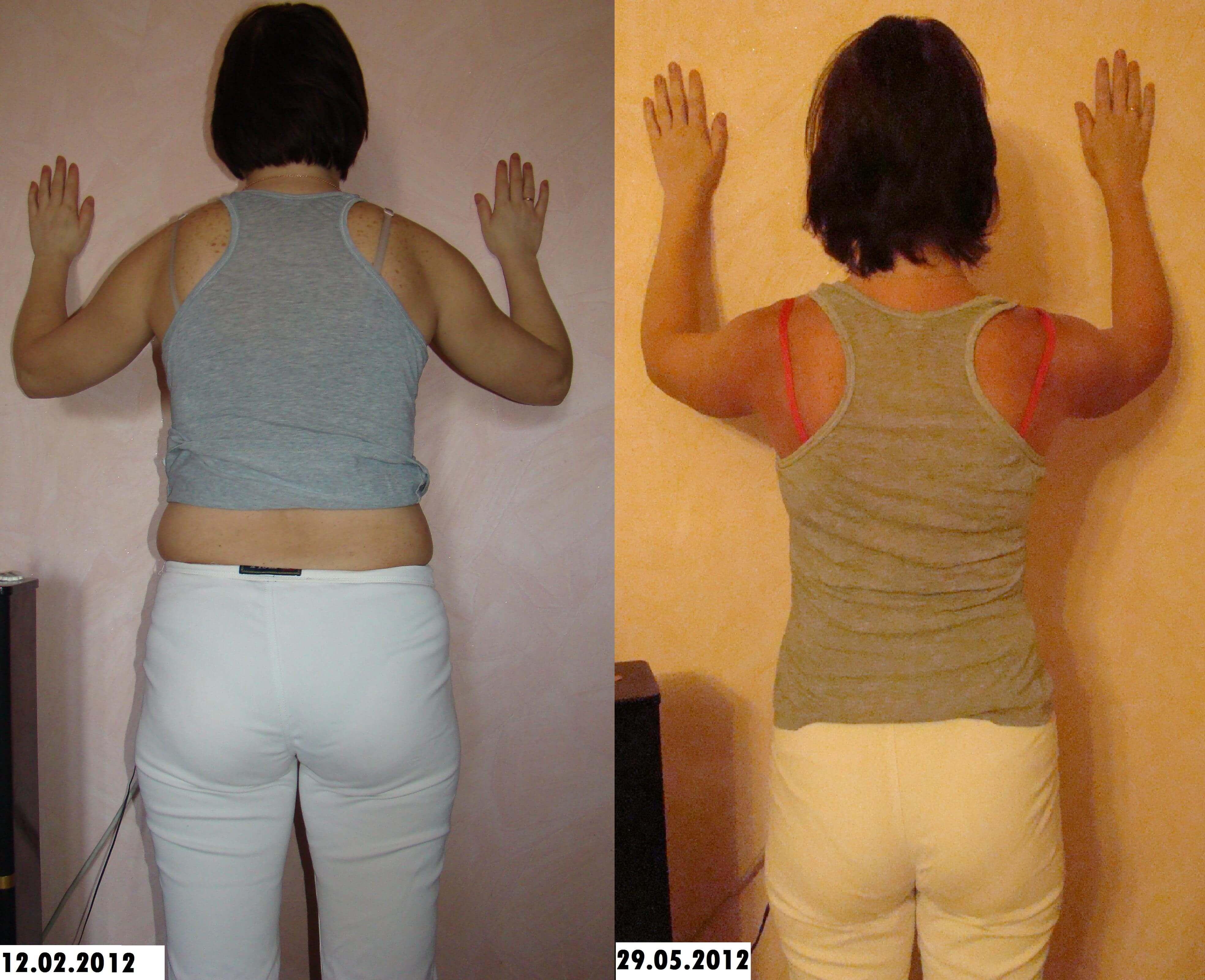 Как похудеть за неделю на 5 кг минимум Выбираем диету!
