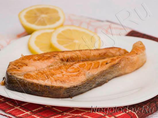 челогач на сковороде рецепт с фото