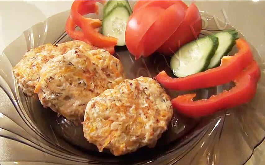 Рецепты мультиварка скарлет картофель