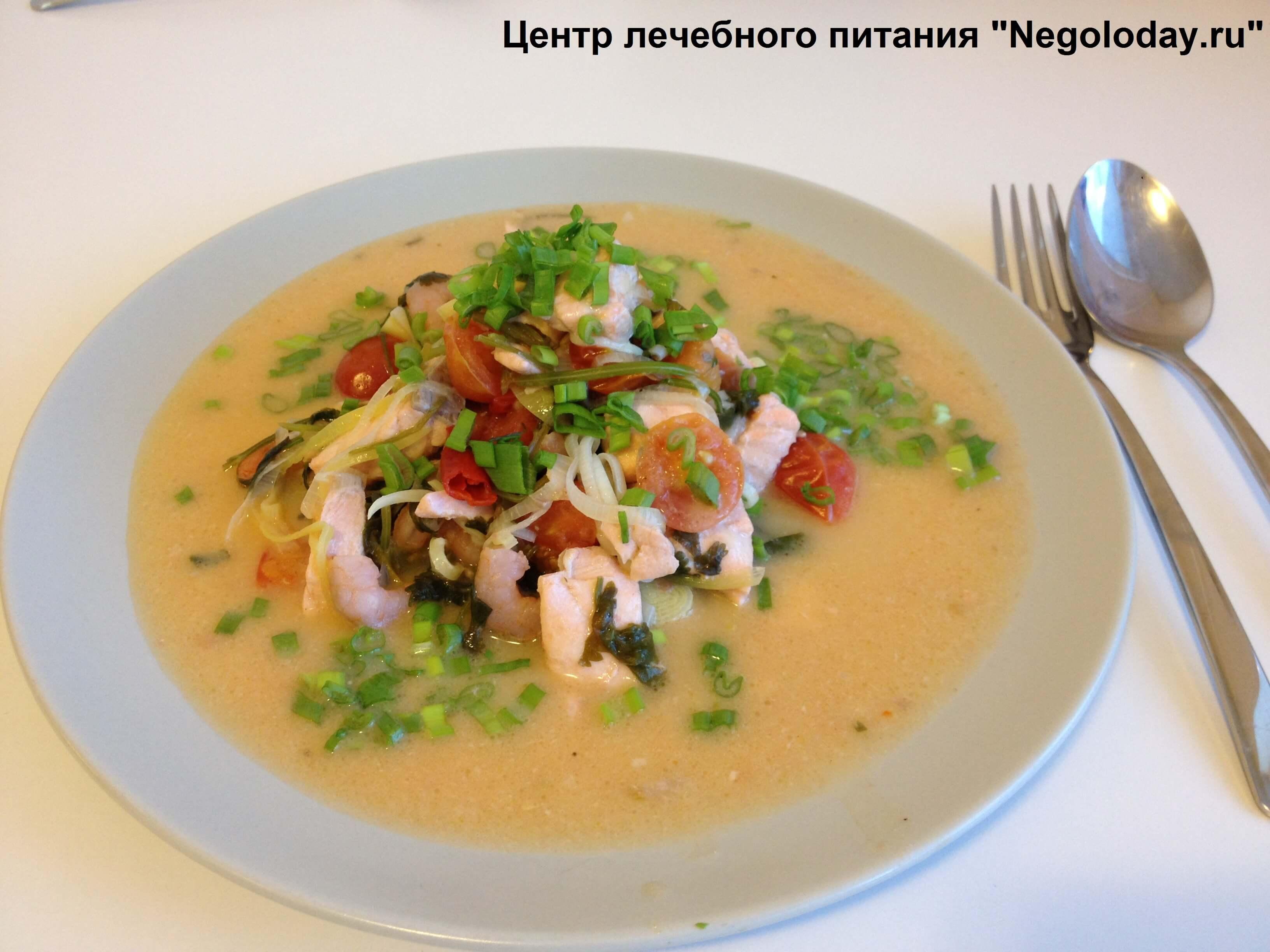 Как приготовить лаваш армянский тонкий рецепт