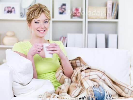 помогает ли зеленый чай при похудении
