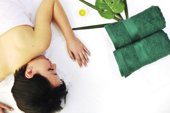 Как похудеть в бане с пользой для здоровья - 8 советов эксперта