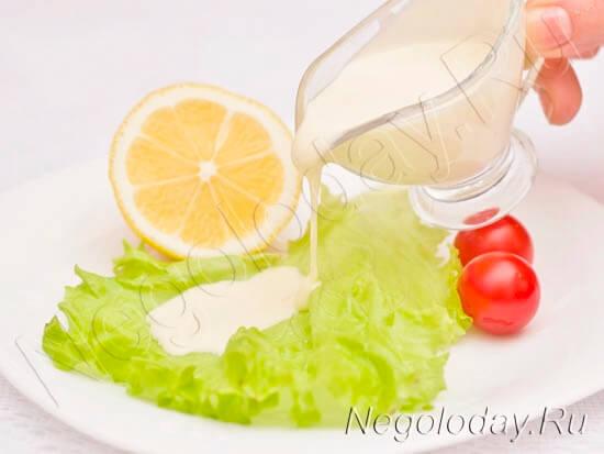 как похудеть с помощью воды и лимона отзывы