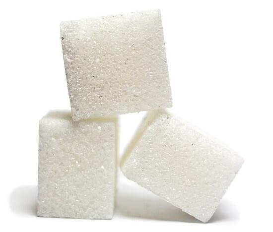 Фруктоза вместо сахара – подумайте, не пора заменить источник сладкого?