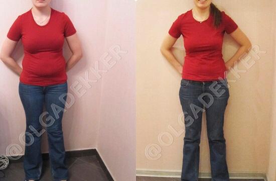 Фото жопы глюкозы в обтягивающих джинсах